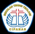 Sekolah Tinggi Teologi Cipanas Mobile Retina Logo