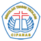Sekolah Tinggi Teologi Cipanas Logo